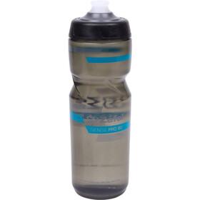 Zefal Sense Pro Drinking Bottle 0,8 liter, smoke